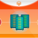 Magento Hosting: The Next Step For Your E-commerce Store?
